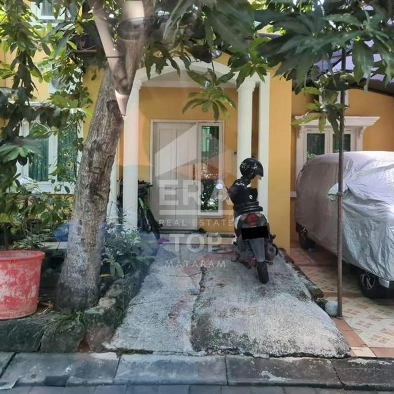 Rumah di Perumahan Graha Wahid #rumah #rumahsemarang #beliproperti
