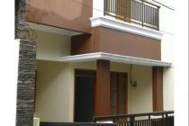 Dijual Rumah Dua Lantai Di Jagakarsa Jakarta Selatan