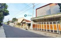 Kost Kos an eksklusif 28 kamar Monjali dekat UGM, YKPN, Palaga