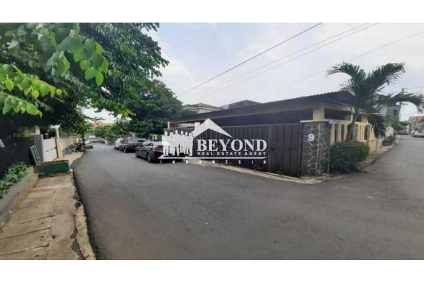 Rp4,73mily Rumah Dijual