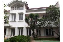 Dijual Rumah Bagus Nyaman di Puri Mutiara, Jakarta Selatan