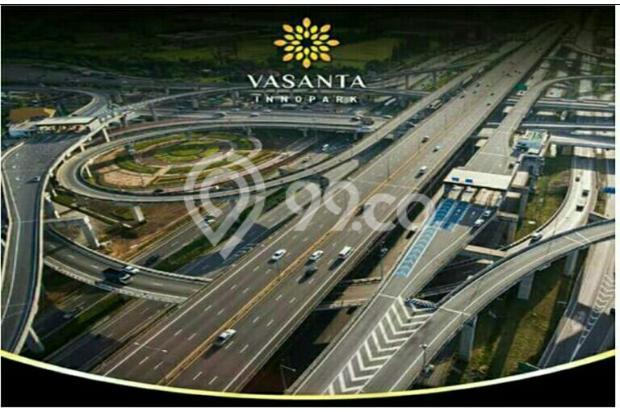 vasanta innopark 13847604