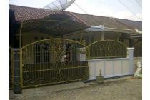 Dijual Rumah Nyaman di Tanjung Damai Lestari Bandar Lampung
