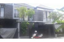 rumah istimewa di muding gunung sangyang denpasar barat