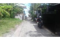 Rumah-Denpasar-15