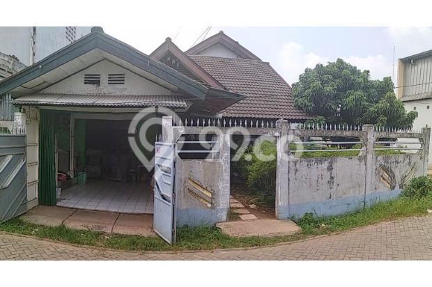 Rumah Tampak Depan 18293867