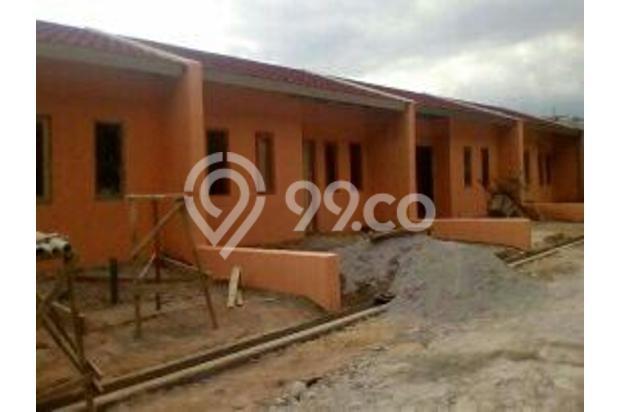 rumah subsidi sangat minimalis di bandung dengan harga murah 14318194