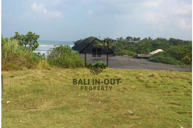 Rp28,3mily Tanah Dijual