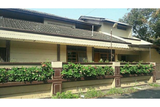 Jl.Cepat Rumah siap Huni,Pingin pindah 17793303