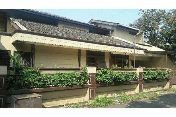 Jl.Cepat Rumah siap Huni,Pingin pindah 17793307