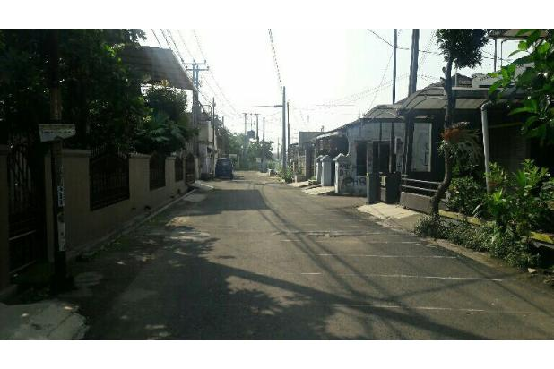 Jl.Cepat Rumah siap Huni,Pingin pindah 17793309