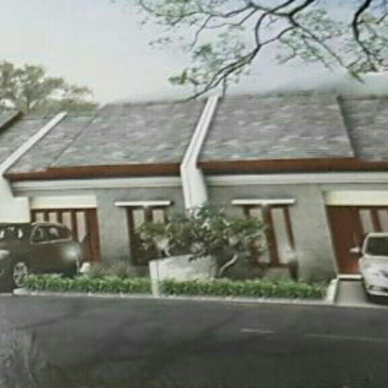 rumah murah di batujajar