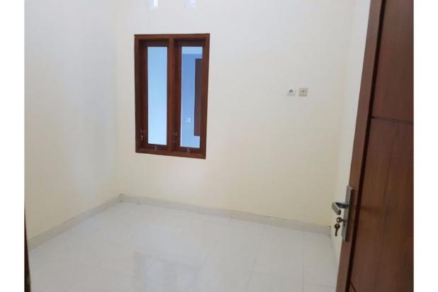 Rumah Dijual Murah di Kalasan, Cara Bayar Mudah Bisa KPR DP 10% 12356773