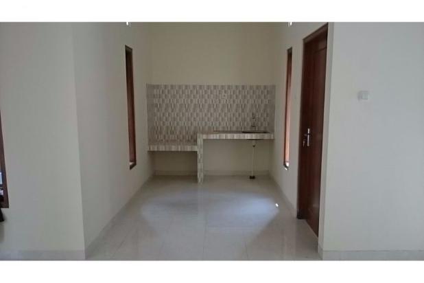 Rumah Dijual Murah di Kalasan, Cara Bayar Mudah Bisa KPR DP 10% 12356774