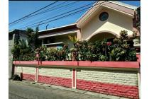 Rumah Asri Setro Baru SBY
