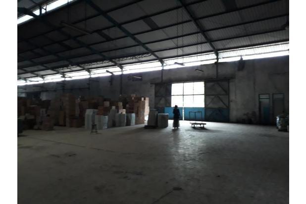 Rp140mily Pabrik Dijual