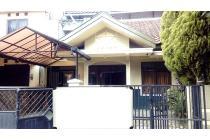 DIjual Rumah Murah di Sulfat Malang