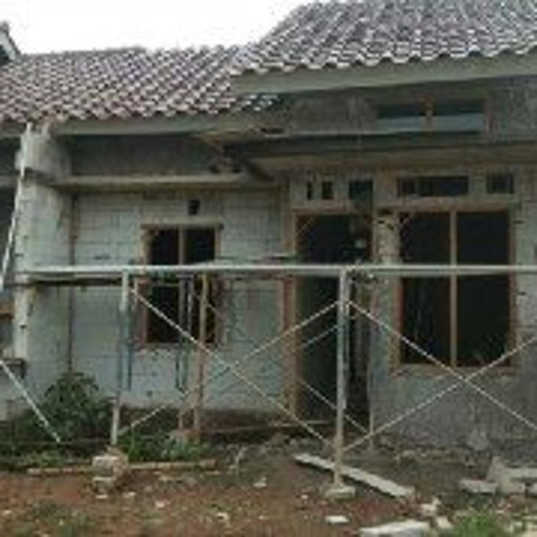 Rumah-Depok-1