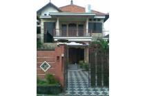 Rp.1,75mily Rumah Dijual