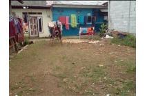 Tanah Dijual Di Bojongsari, Depok, Strategis , Harga Murah
