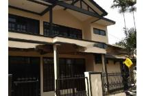 Dijual Rumah di Batu Indah  Batununggal, Bandung