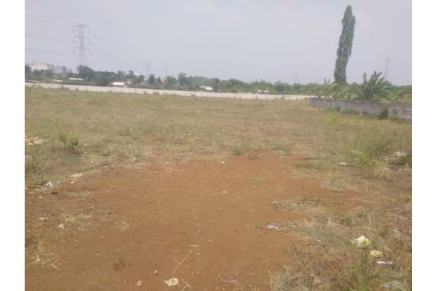 Rp284jt Tanah Dijual