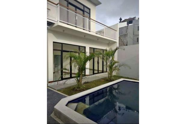 Rp1,65mily Vila Dijual