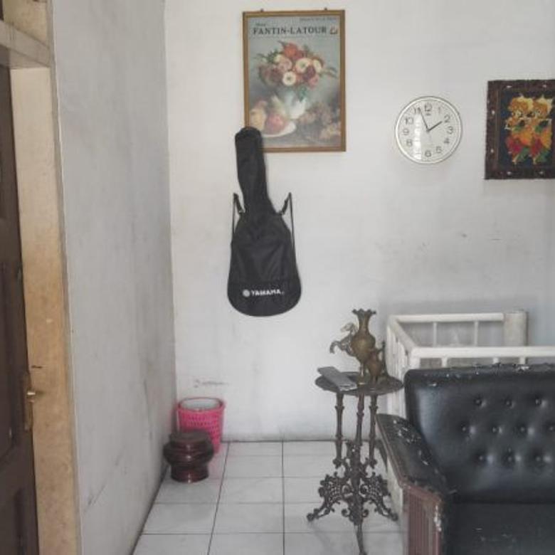 Dijual cepat rumah Tebet , Jakarta Selatan