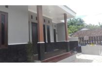 Jual Rumah Hook Siap Huni Dijual Di Jln Magelang km7,5 Sendangadi Dekat JCM
