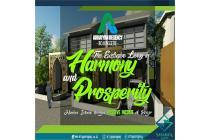 Ar-Rayyan Regency Bogor