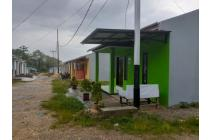 Rumah-Baubau-8