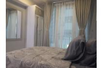 Apartemen-Bandung-12