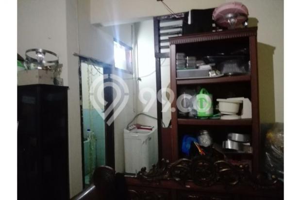 Hunian Minimalis 3 Kamar Di Pondok Jati 12273217