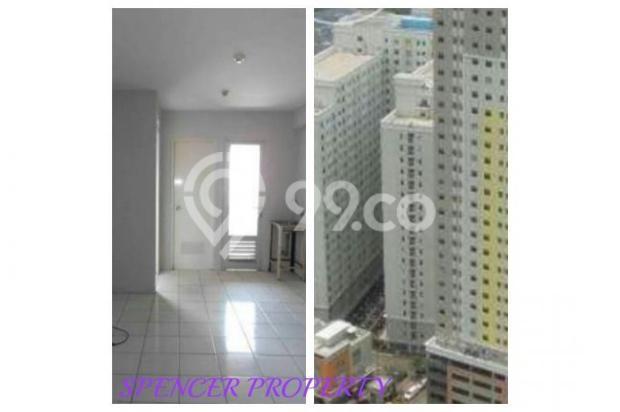 Dijual Apartemen Kelapa gading Nias Type 2 BR  Kosongan Harga Murah ( BU ) 11088918