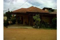 Rumah di Pangkalpinang Bangka