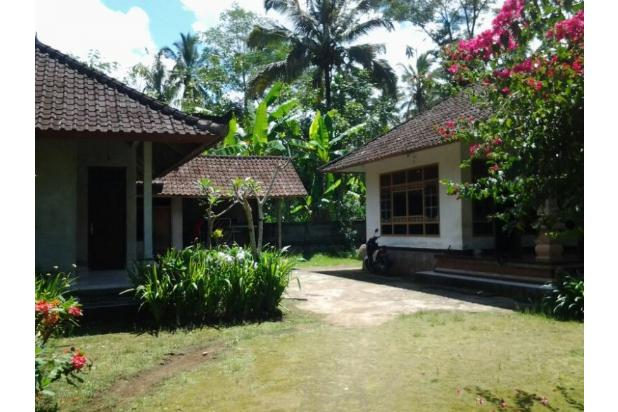 Bali house (3) 2409348