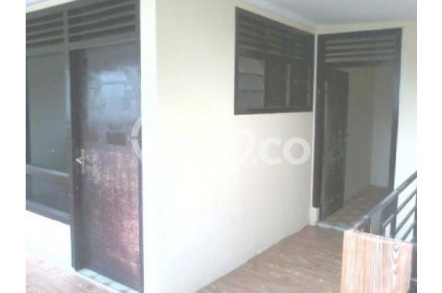 Dijual rumah sederhana murah di Perumnas Klender, Jaktim 362905