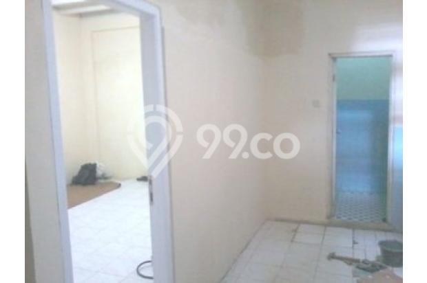 Dijual rumah sederhana murah di Perumnas Klender, Jaktim 362908