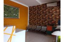 Gedung Bertingkat-Jakarta Selatan-17