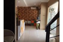 Gedung Bertingkat-Jakarta Selatan-1