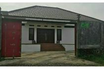 Rumah Mewah Di Cibadak Sukabumi