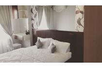 APARTEMEN BELMONT 1 bedroom