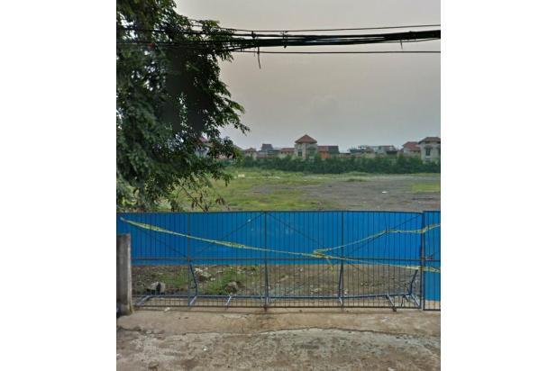 Rp315mily Tanah Dijual