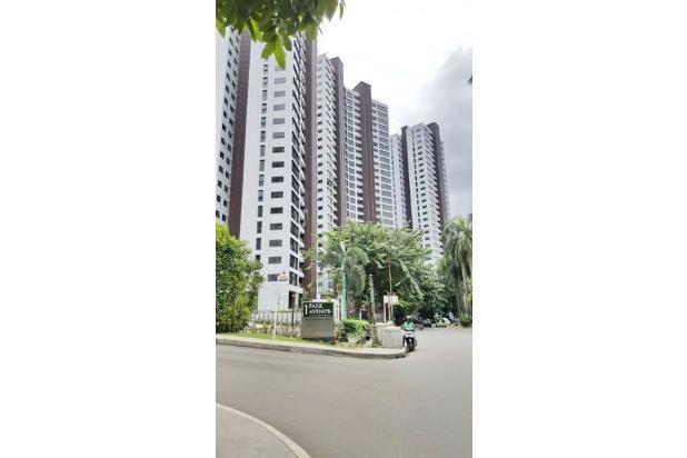 Rp9,88mily Apartemen Dijual