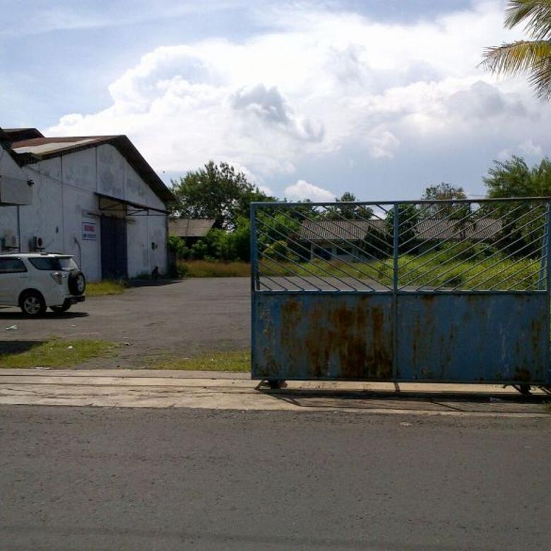 Anda mencari properti lain di Sidoarjo Jawa Timur   9006c38863