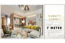 Rumah Super mewah murah Lokasi IDAMAN dikembangan Jakarta Barat