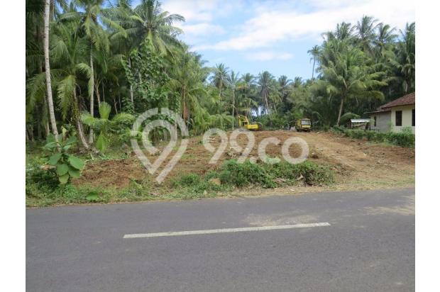 Taman Parikesit Kulonprogo Bayar 12X Angsuran Tanpa Bunga 17826777