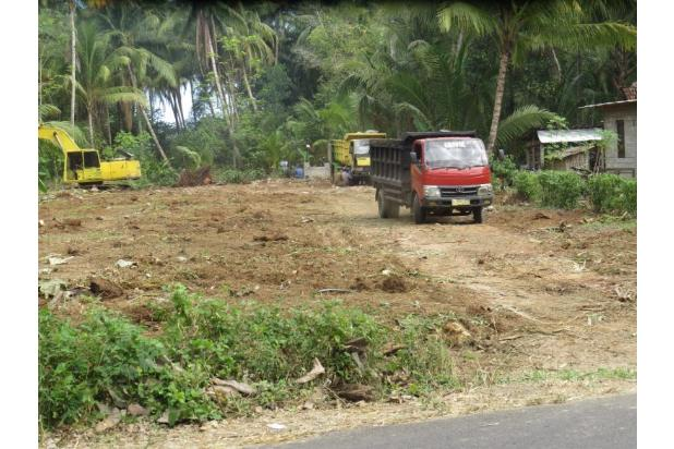 Taman Parikesit Kulonprogo Bayar 12X Angsuran Tanpa Bunga 17826778