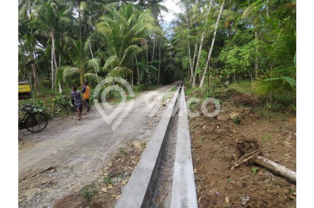 Taman Parikesit Kulonprogo Bayar 12X Angsuran Tanpa Bunga 17826779