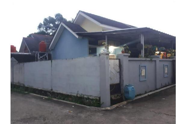 Rp99,9jt Rumah Dijual